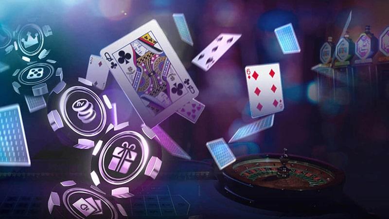 Situs Agen Judi Poker Online Bonus Deposit 100 Untuk Member Baru