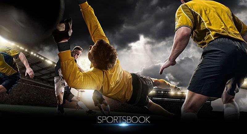 situs agen judi sportsbook online terpercaya bandar judi taruhan bola online uang asli