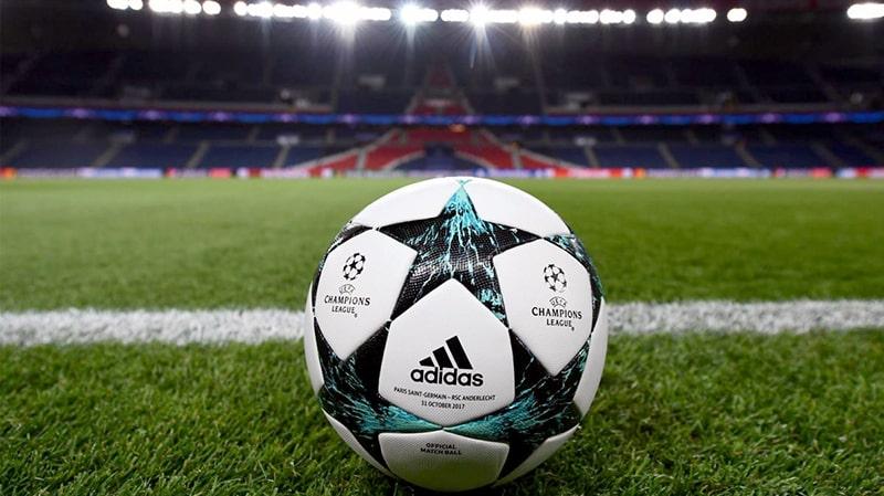 situs bandar judi bola parlay online resmi terbaik asia