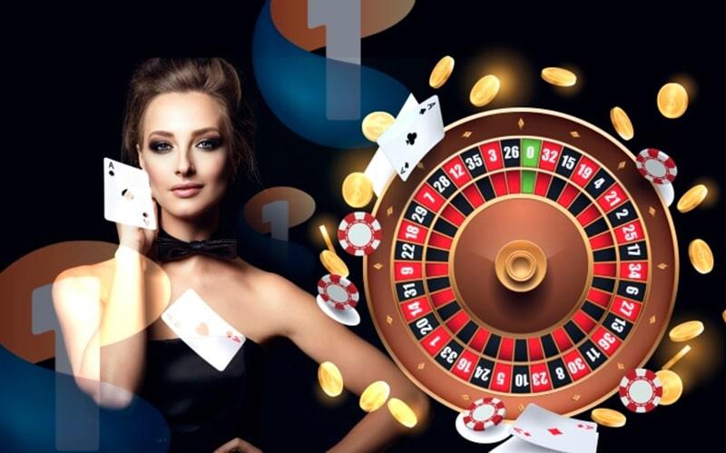 situs bandar judi live casino online mobile terbaik asia uang asli