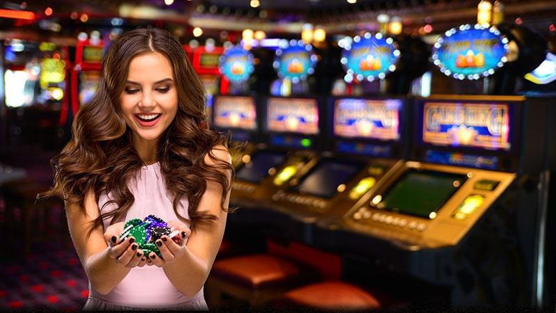 Situs Bandar Judi Live Casino Online Mobile Terpercaya Asia