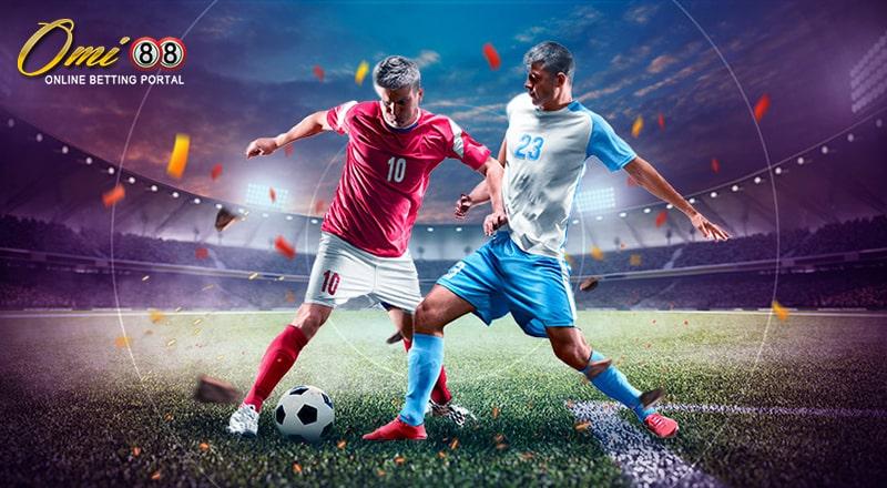 situs agen judi bola 88 bola88 omi88 online terbaik indonesia