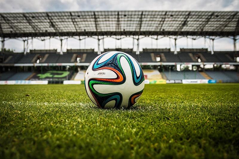 situs agen bola terbaik bandar judi bola sbobet resmi uang asli