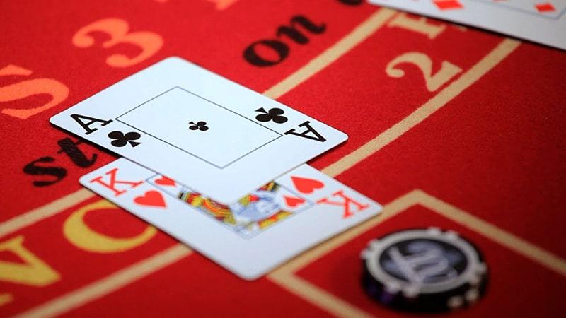 situs agen judi blackjack online daftar bandar live casino online terbaik indonesia