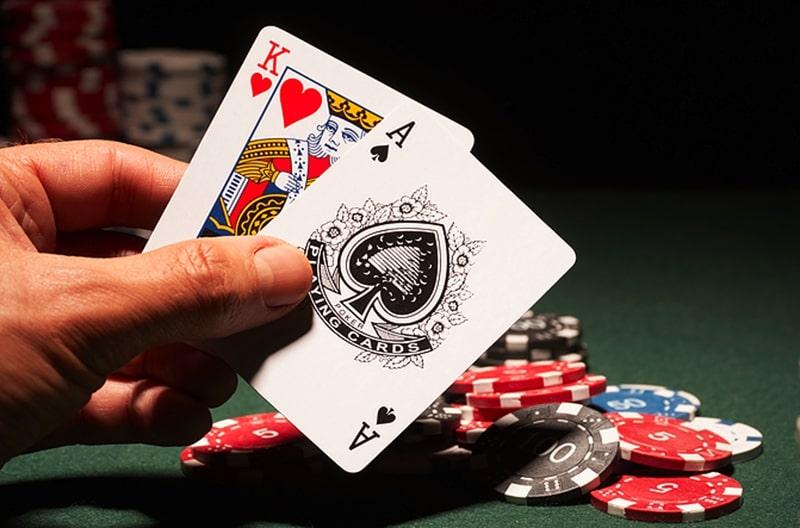 situs agen judi blackjack online daftar bandar live casino online terpercaya indonesia