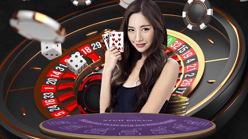 situs agen judi casino online terbaik indonesia deposit murah