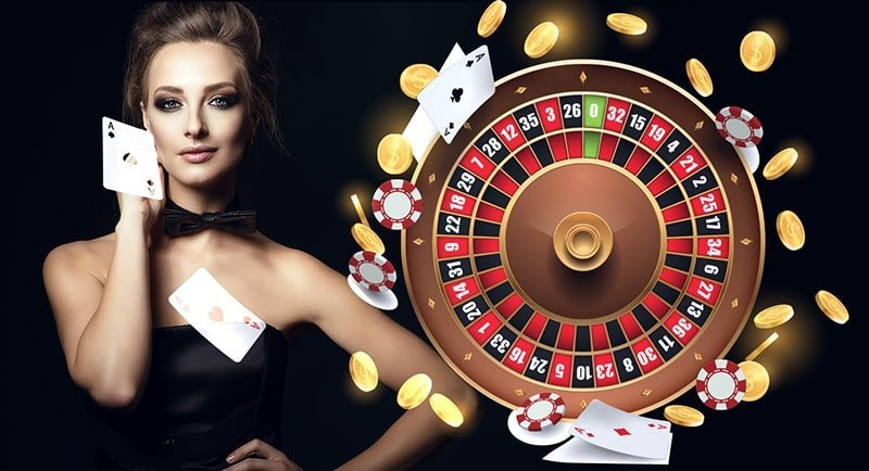 situs agen judi casino online terpercaya indonesia deposit murah