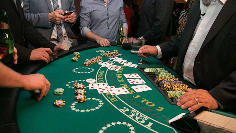 situs agen judi kartu blackjack live casino online uang asli terbaik indonesia
