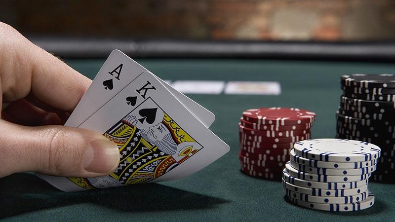 situs agen judi kartu blackjack live casino online uang asli terpercaya indonesia