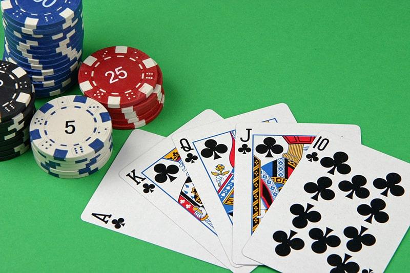 situs agen judi pokerqq poker online qq terbaik asia