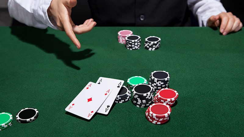 situs agen judi pokerqq poker online qq terpercaya asia