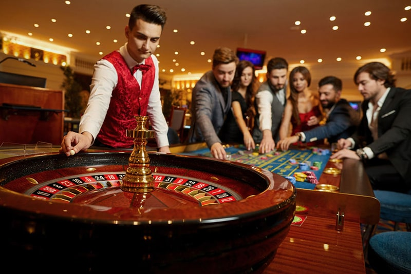 situs agen judi roulette rolet online indonesia terbaik android