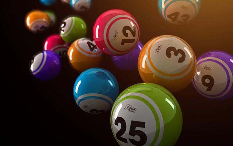 situs bandar judi lotre online lotere togel sgp hk sdy terbaik indonesia uang asli