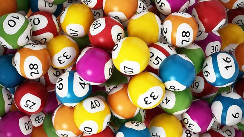 situs bandar judi lotre online lotere togel sgp hk sdy terpercaya indonesia uang asli