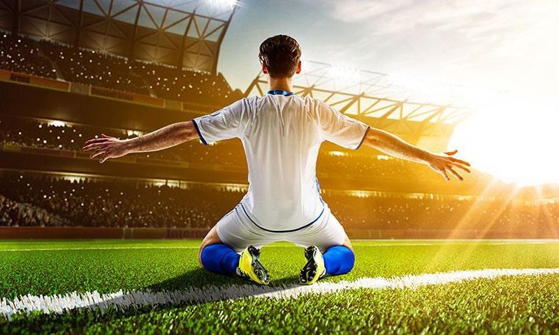 situs daftar agen bola parlay judi bola sbobet online terbaik indonesia uang asli deposit murah