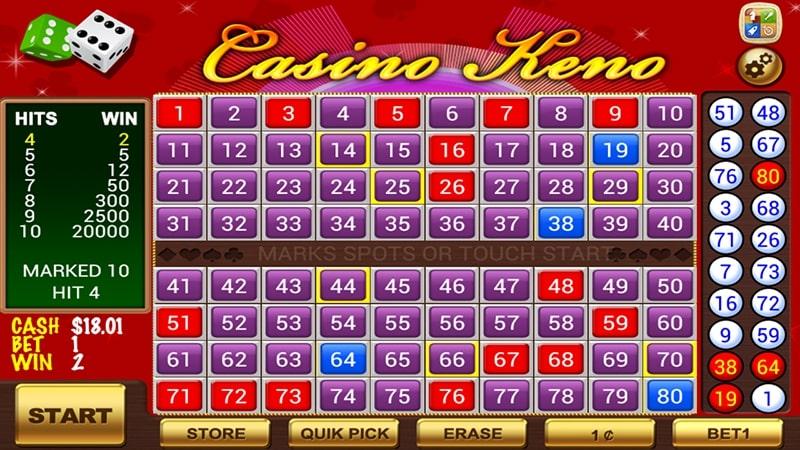 situs daftar agen judi keno online bandar casino online terbaik indonesia uang asli