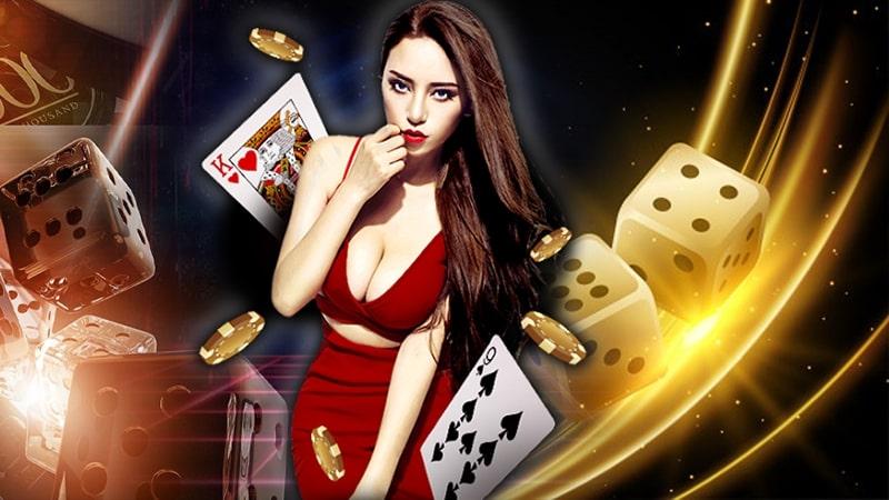 situs daftar agen judi live casino online terpercaya indonesia uang asli