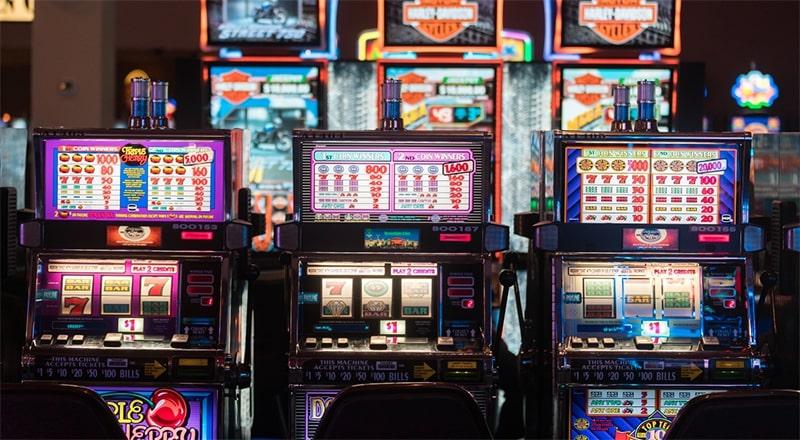situs daftar agen judi mesin slot online terbaik deposit via pulsa 10 ribu