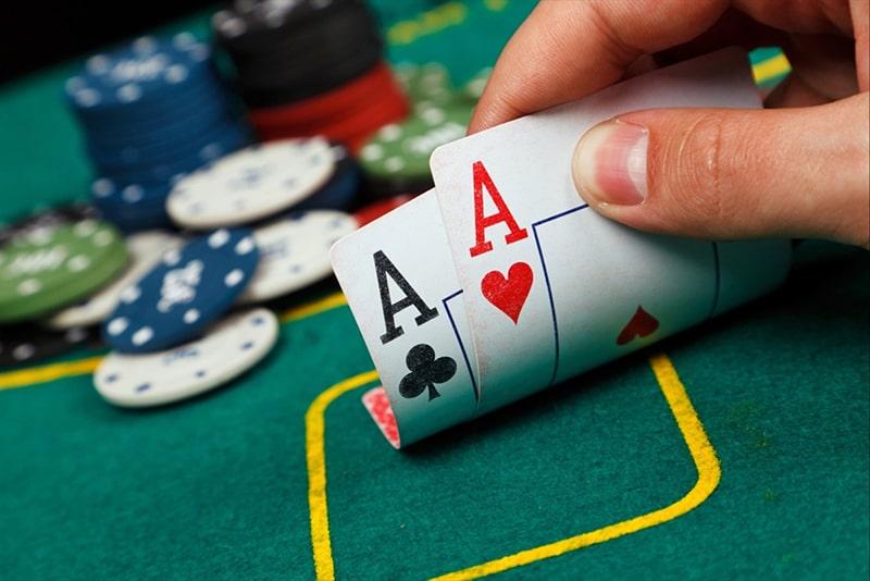 situs daftar agen judi poker online qiu qiu pokerqq terbaik indonesia uang asli