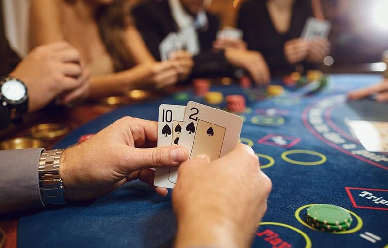 situs daftar agen judi poker pkv games online terbaik indonesia uang asli deposit murah