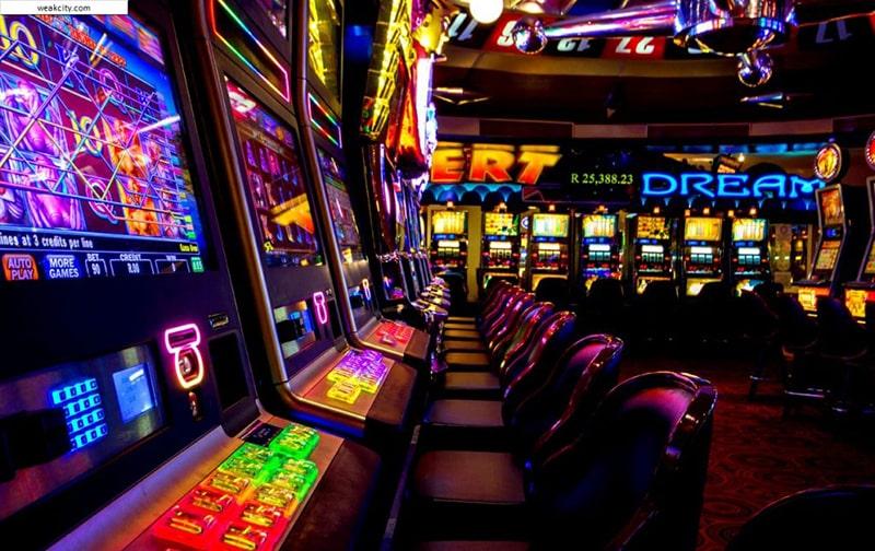 situs daftar agen judi slot online terpercaya bonus jackpot terbesar uang asli