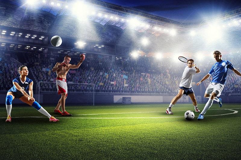 situs daftar agen judi sportsbook taruhan bola sbobet online terbaik indonesia