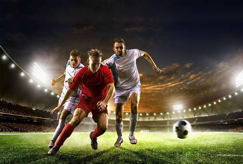 situs daftar agen judi taruhan bola sbobet online terbaik indonesia uang asli deposit murah