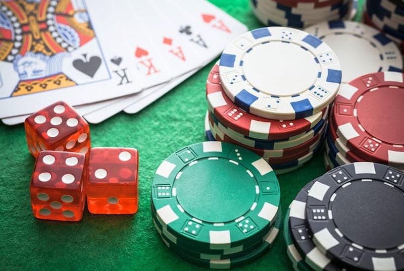 situs daftar agen judi video poker qq online terbaik indonesia uang asli