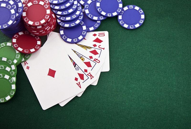 situs daftar agen judi video poker qq online terpercaya indonesia uang asli