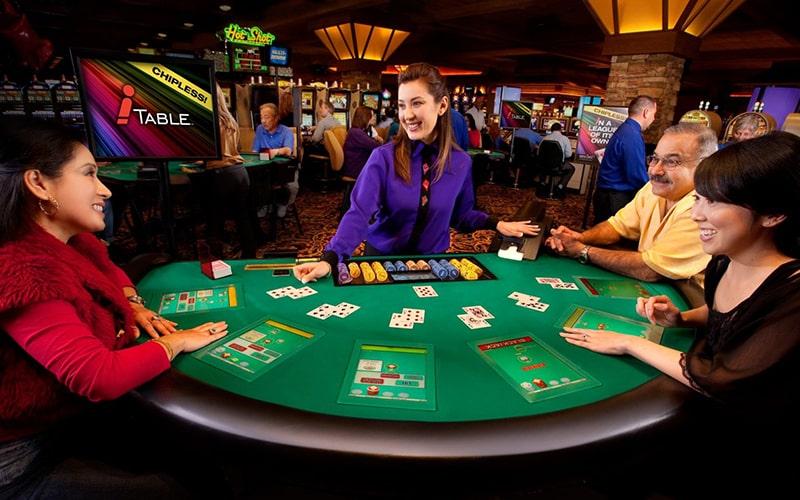 situs daftar bandar judi casino online terbaik indonesia uang asli