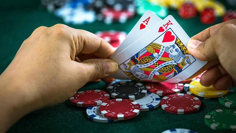 situs daftar bandar judi casino online terpercaya indonesia uang asli