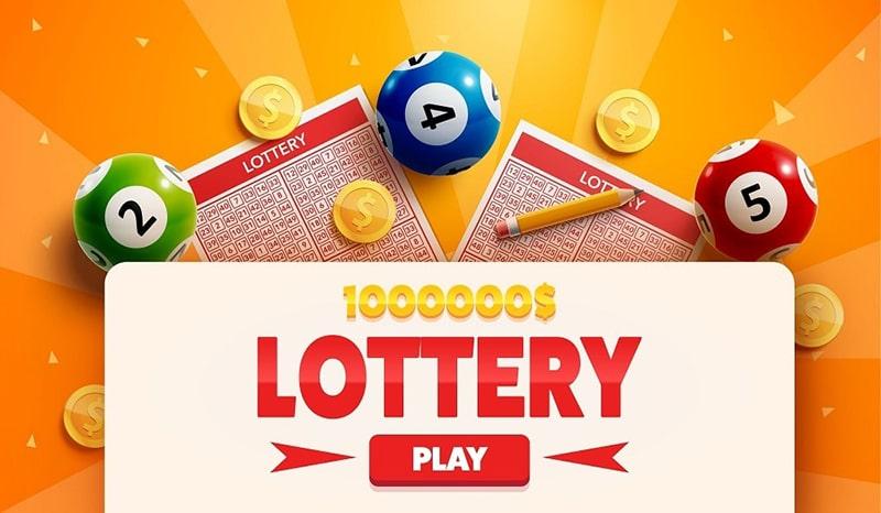 situs daftar bandar judi lotere lotre online terbaik indonesia uang asli