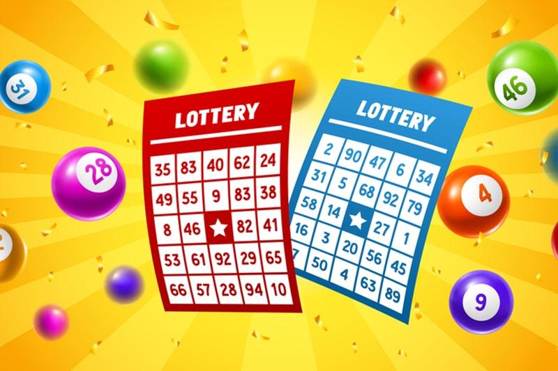 situs daftar bandar judi lotere lotre online terpercaya indonesia uang asli