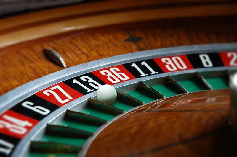 situs judi roulette rolet online bandar agen casino terbaik indonesia
