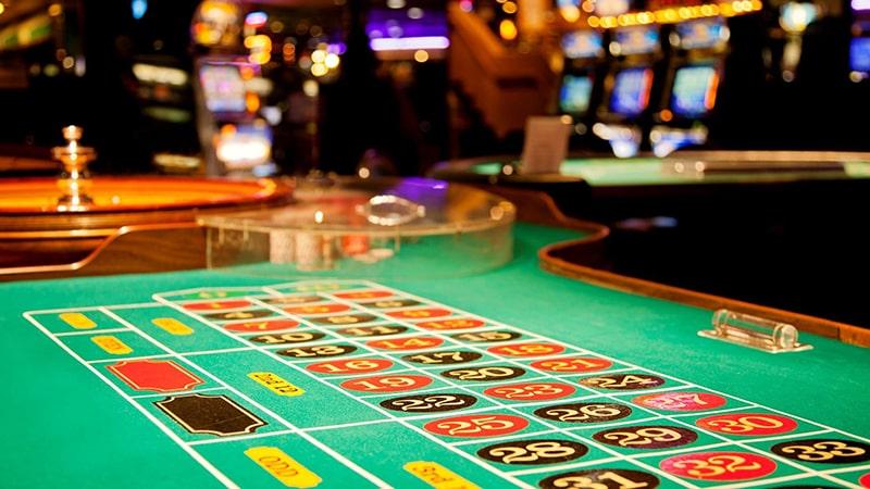situs judi roulette rolet online bandar agen casino terpercaya indonesia